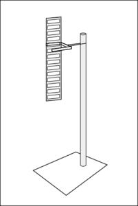 schema montage